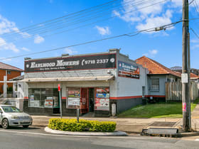 Retail commercial property for sale at 174-176 William Street Earlwood NSW 2206
