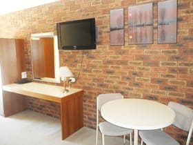 Hotel / Leisure commercial property for sale at 2-10 Berrigan Street Finley NSW 2713