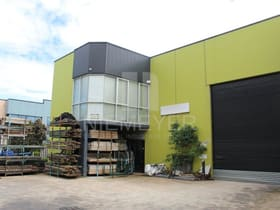 Showrooms / Bulky Goods commercial property for sale at 10B Childs Road Chipping Norton NSW 2170