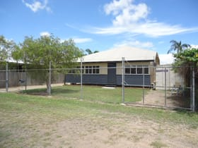 Serviced Offices commercial property for sale at 17 Truscott Street Garbutt QLD 4814