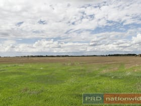 Development / Land commercial property for sale at 365-415 Dowling Road Mitchell Park VIC 3355