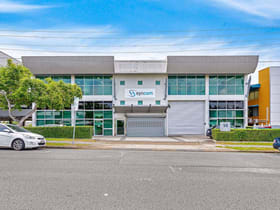 Offices commercial property for sale at 14 Finchley Street Milton QLD 4064