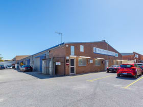 Industrial / Warehouse commercial property for sale at 22 Mooney Street Bayswater WA 6053