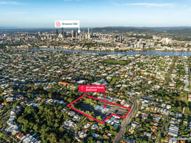 Development / Land commercial property for sale at 91 Lytton Road Balmoral QLD 4171