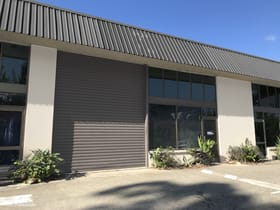 Factory, Warehouse & Industrial commercial property for sale at Units 12-15/11 Bartlett Street Noosaville QLD 4566