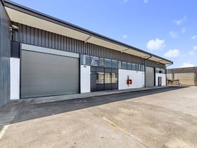 Industrial / Warehouse commercial property for sale at 62-64 Townsville Street Fyshwick ACT 2609