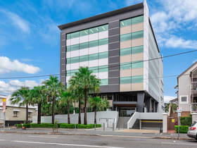 Medical / Consulting commercial property for sale at 67 St Pauls Terrace Spring Hill QLD 4000