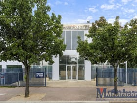 Medical / Consulting commercial property for sale at 95 Torrens Rd Brompton SA 5007