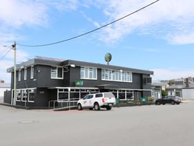 Hotel / Leisure commercial property for sale at 13 Dry Street Launceston TAS 7250