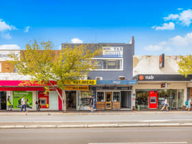 Shop & Retail commercial property for sale at 345 Kingsway Caringbah NSW 2229