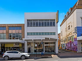 Offices commercial property for sale at 239 Margaret Street Toowoomba City QLD 4350