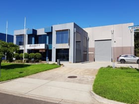 Showrooms / Bulky Goods commercial property for sale at 1-3 Anderson Street Port Melbourne VIC 3207