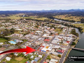 Development / Land commercial property for sale at 4 Star Street Macksville NSW 2447