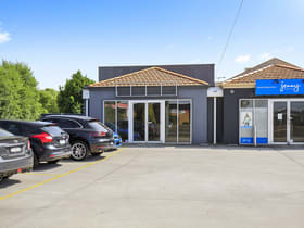 Shop & Retail commercial property for lease at 1/922 Howitt Street Wendouree VIC 3355
