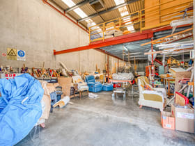 Industrial / Warehouse commercial property for sale at Darra QLD 4076