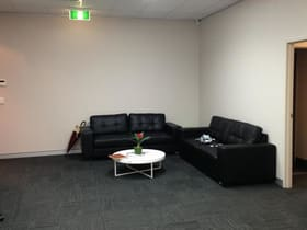 Offices commercial property for sale at Level  Suite 4/403 Hume Highway Liverpool NSW 2170
