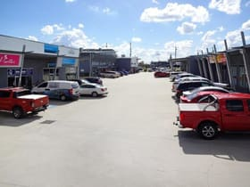 Offices commercial property for sale at 5/302 South Pine Road Brendale QLD 4500