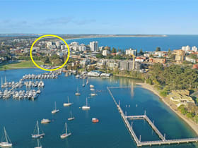 Development / Land commercial property for sale at Cronulla NSW 2230
