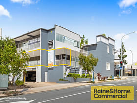 Offices commercial property for sale at 7/187-197 Days Road Grange QLD 4051