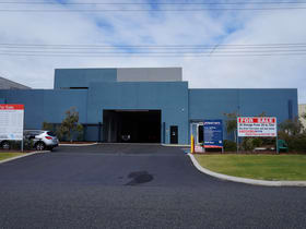 Industrial / Warehouse commercial property for sale at 14/15 Montgomery Way Malaga WA 6090