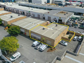 Industrial / Warehouse commercial property for sale at 8/93 Hector Street Osborne Park WA 6017