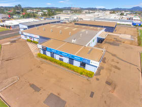 Retail commercial property for sale at 55 Hanson Road Gladstone Central QLD 4680