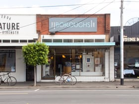 Offices commercial property for sale at 345 Lygon Street Brunswick East VIC 3057