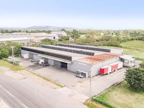 Factory, Warehouse & Industrial commercial property for sale at 401 Sherwood Road Rocklea QLD 4106