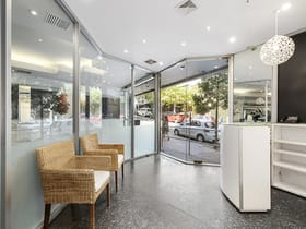 Shop & Retail commercial property for lease at 159/220-234 Goulburn Street Darlinghurst NSW 2010