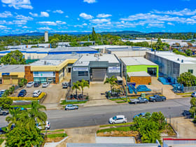 Factory, Warehouse & Industrial commercial property for lease at 5 Dulwich Street Loganholme QLD 4129