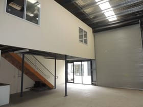 Industrial / Warehouse commercial property for sale at 10/26-28 Nestor  Drive Meadowbrook QLD 4131
