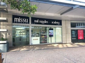 Retail commercial property for sale at 416/1 Como Crescent Southport QLD 4215