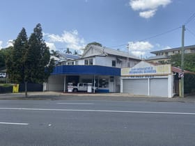 Industrial / Warehouse commercial property for sale at 503 Sangate Road Ascot QLD 4007