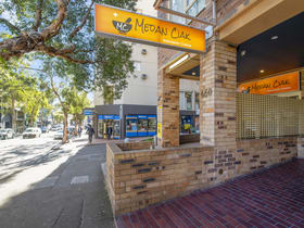 Retail commercial property for sale at 3/460 Elizabeth Street Surry Hills NSW 2010