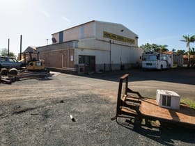 Industrial / Warehouse commercial property for sale at 3 Leehey Street Wedgefield WA 6721