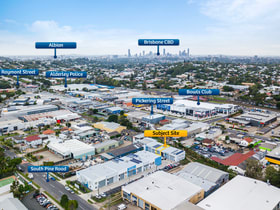 Factory, Warehouse & Industrial commercial property for sale at 10/254 South Pine Road Enoggera QLD 4051