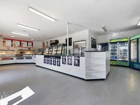 Shop & Retail commercial property for sale at Whole Building/10 Mersey Main Road Spreyton TAS 7310