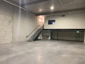 Factory, Warehouse & Industrial commercial property for sale at Banksmeadow NSW 2019