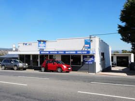 Factory, Warehouse & Industrial commercial property for sale at 51A George Town Road Launceston TAS 7250