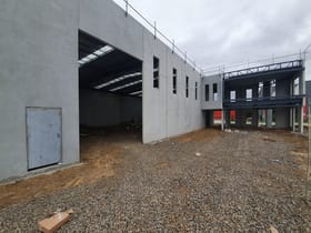 Industrial / Warehouse commercial property for sale at 2/12 Sharnet Circuit Pakenham VIC 3810
