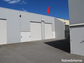 Industrial / Warehouse commercial property for sale at 14/28 Fitzgerald Road Greenfields WA 6210