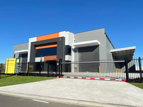 Offices commercial property for sale at 8 Atlantic Drive Keysborough VIC 3173