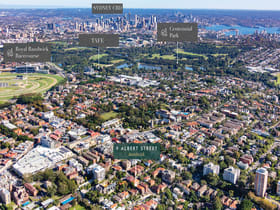 Other commercial property for sale at 9 Albert Street Randwick NSW 2031