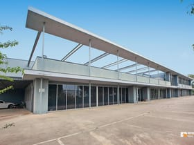 Factory, Warehouse & Industrial commercial property for sale at 29-41 Marwen Drive Derrimut VIC 3026