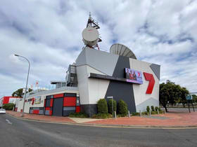 Offices commercial property for sale at Channel 7 Headquarters 40 Port Road Hindmarsh SA 5007
