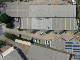 Factory, Warehouse & Industrial commercial property for lease at 4/21 Deakin Street Brendale QLD 4500