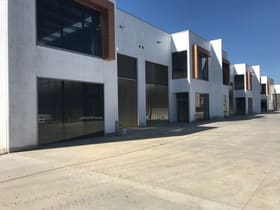 Industrial / Warehouse commercial property for sale at 15/24 Bormar Drive Pakenham VIC 3810