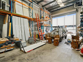 Industrial / Warehouse commercial property for sale at Smithfield NSW 2164