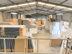 Industrial / Warehouse commercial property for sale at 14 Huntington Street Clontarf QLD 4019
