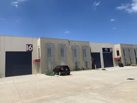 Retail commercial property for sale at 34-42 Aberdeen Road Altona VIC 3018